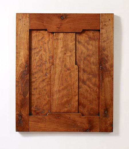 Wood Essence